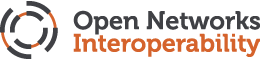 Open Networks Interoperability